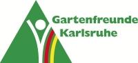 "Bild ""Links:logo_gartenfreunde_karlsruhe_46_kb_200x92.jpg"""
